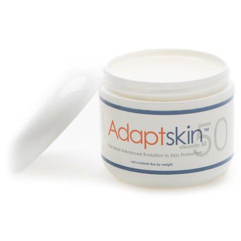 adapt-skin-protectant_large